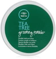 Paul Mitchell Tea Tree Grooming Pomade