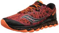 Saucony Men's Nomad TR Trail Running Shoe