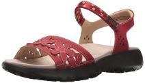 JBU by Jambu Women's Wildflower Sandal