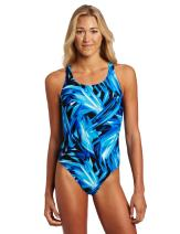 Speedo Women's Vortex Super Pro Life Lycra Swimsuit