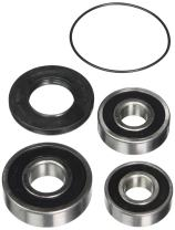 Pivot Works New Wheel Bearing Kit PWRWS-H06-000 C V90 1994-2003, C2 1997-2002, Honda VF 750 CD Magna 1995-1996