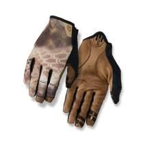 Giro DND Men's Mountain Cycling Gloves