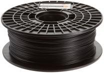 CoLiDo 3D Printer Filament PLA 1.75mm Spool - (1 kg, Black)