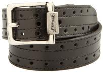 Dickies Big Boys' Casual Belt