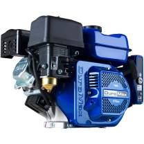DuroMax, XP7HPE, Blue