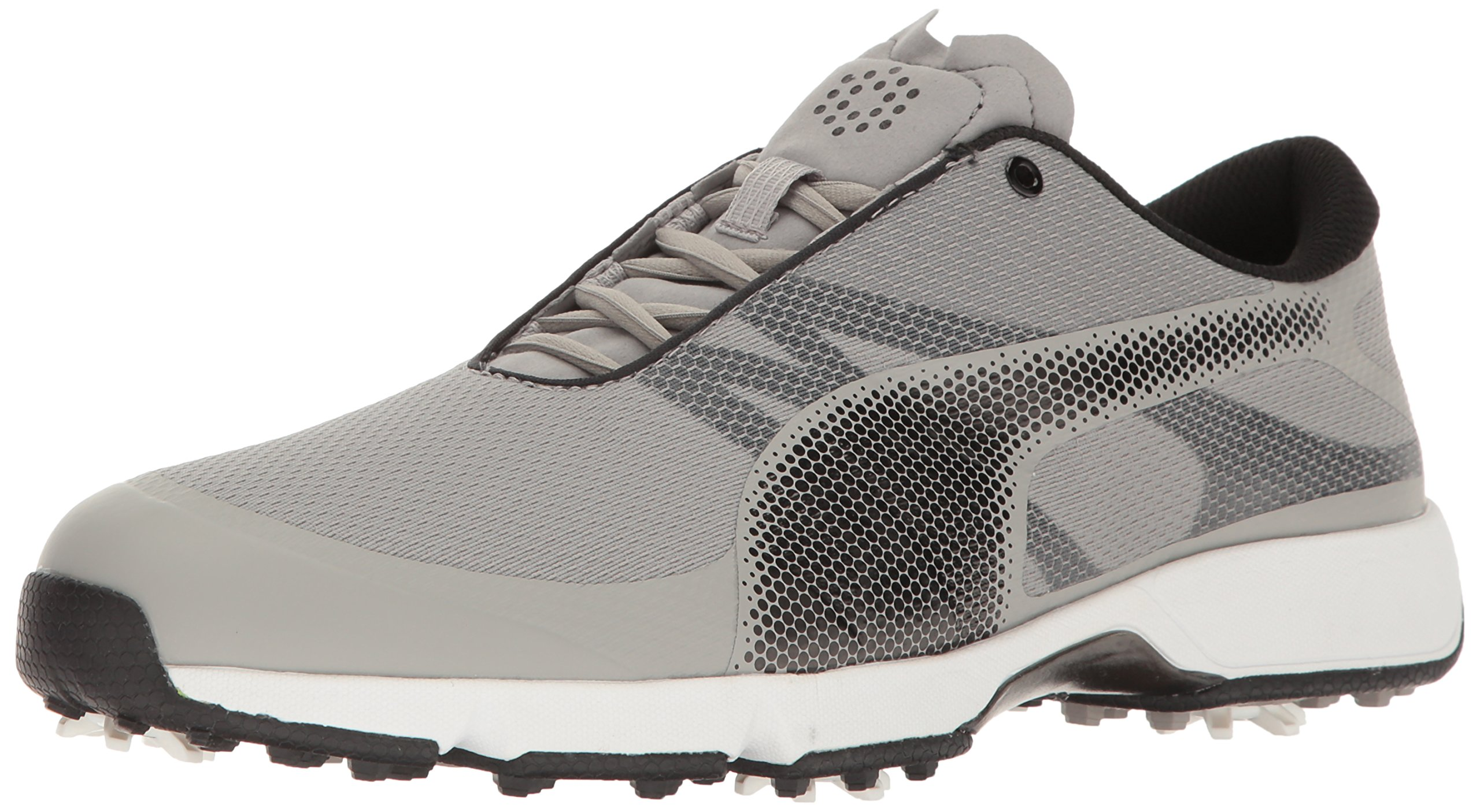 Puma Golf Men's Ignite Drive Sport Wide Shoes