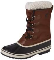 SOREL - Men's 1964 Pac Nylon Snow Boot for Winter