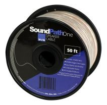 SVS SoundPath One 50 FT Spool SoundPath One 50' Spool