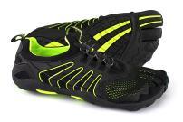 Body Glove Men's 3t Barefoot Hero Water Shoe