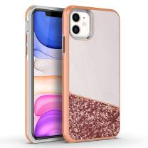 ZIZO Division Series iPhone 11 Case - Military-Grade Protection with Heavy-Duty Shock Absorbtion - Wanderlust