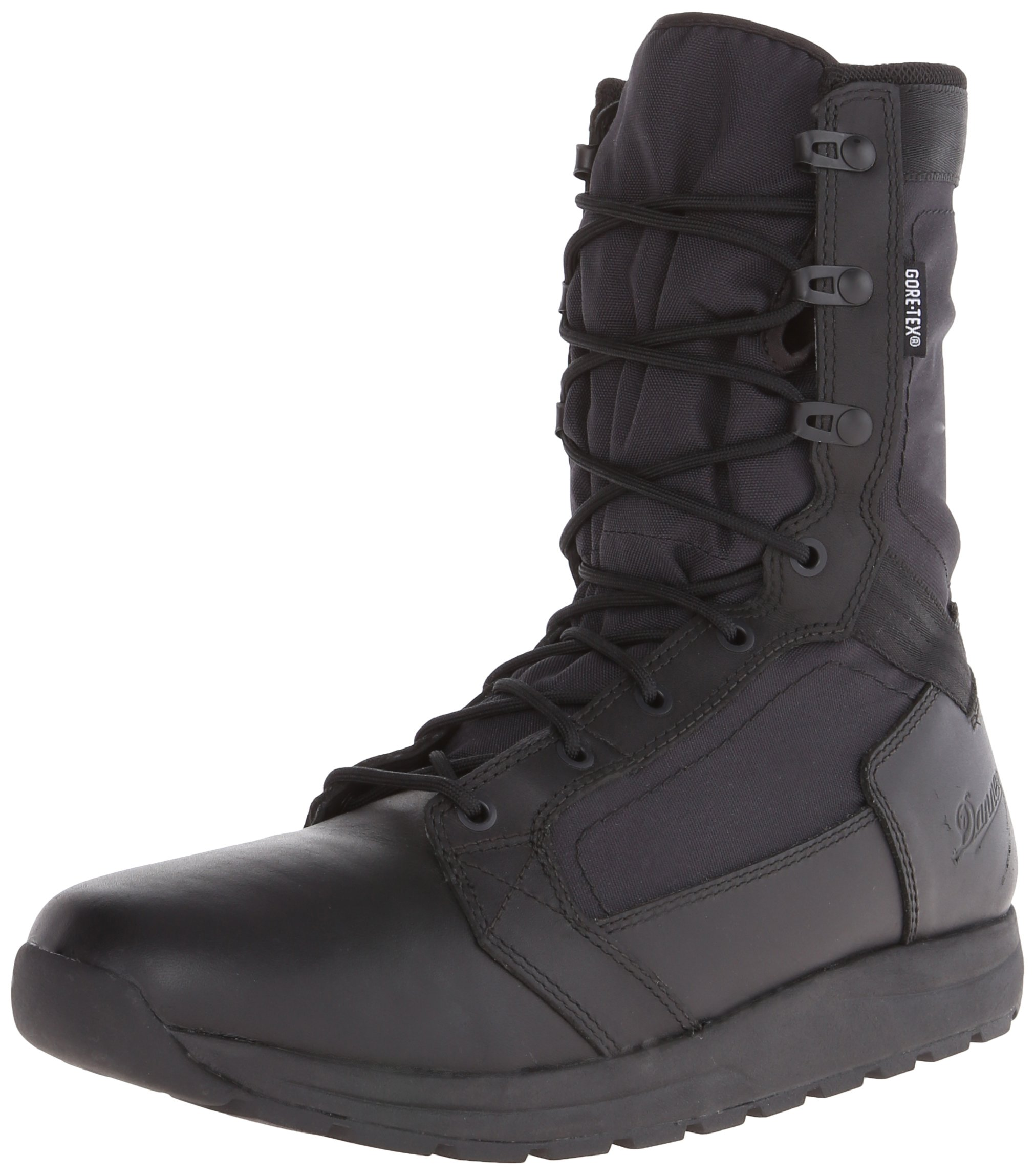 "Danner Men's Tachyon 8"" GTX Duty Boot"