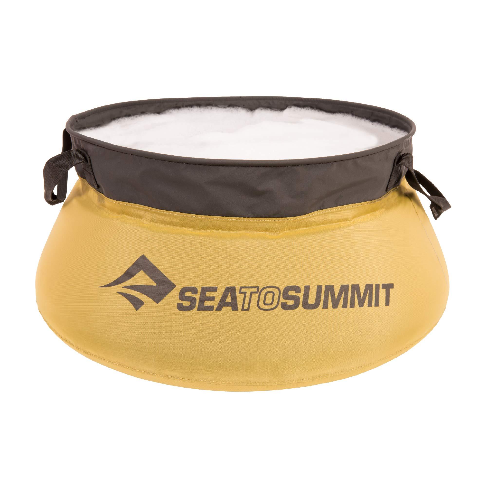 Sea to Summit Kitchen Sink, 10 Liter