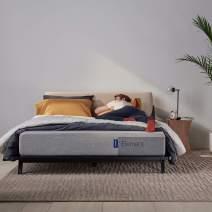 Casper Sleep Element Mattress, Full, 2020 Model