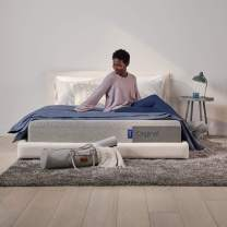 Casper Original Foam California King Mattress, 2020 Model