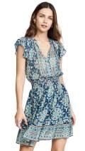 Shoshanna Women's Amine Dress