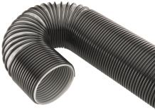 Woodstock D4205 3-Inch by 20-Foot Clear Hose