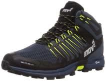 Inov-8 Men's Roclite G 345 GTX Mid Waterproof Lightweight Hiking Running Boots