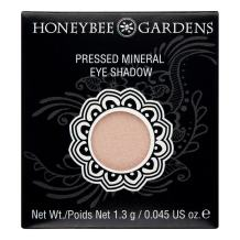 Honeybee Gardens Pressed Powder Eye Shadow, Ninjakitty