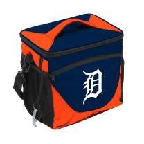 logobrands MLB Unisex-Adult Cooler 24 Can