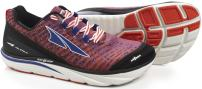 ALTRA Men's ALM1837K Torin Knit 3.5 Road Running Shoe