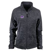 Ouray Sportswear NCAA Womens Women's Guide Jacket