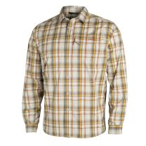 SITKA Gear Globe Trotter Shirt Long Sleeve