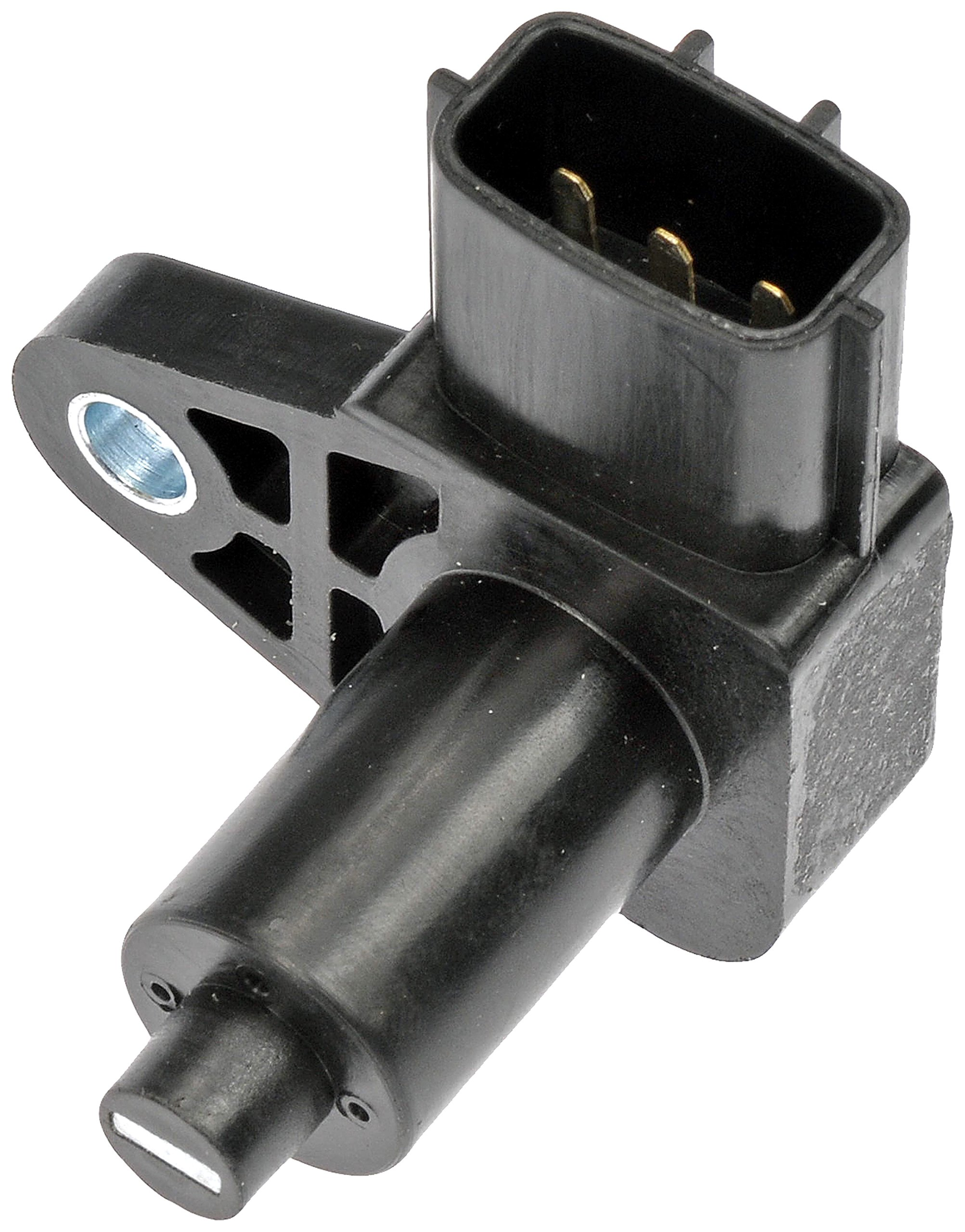 Dorman OE Solutions 917-789 Magnetic Crankshaft Position Sensor