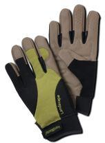 Magid BE267T Bella Men's Landscape High Performance Glove, X-Large