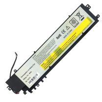 High Performance 48Wh 7.4V Li-ion Y40-70 New Laptop Battery for Lenovo Erazer Y40-70AT-IFI L13M4P01 L13L4P01 L13C4P01