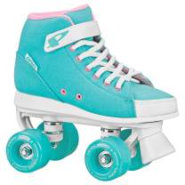 Pacer Scout ZTX Children's Quad Indoor-Outdoor Roller Skates