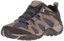 Merrell Women's Alverstone Hiking Shoe