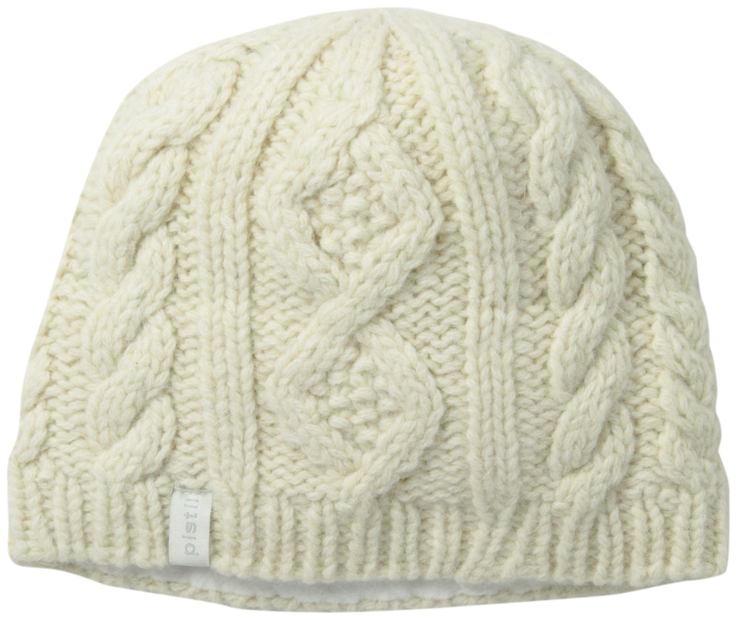 PISTIL Women's Riley Beanie Hat