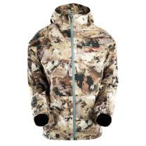 SITKA Gear New for 2019 Youth Cyclone Jacket