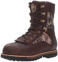 Irish Setter Men's Elk Tracker 886 800 Gram Hunting Boot