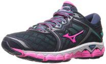 Mizuno Women's Wave Sky Running-Shoes