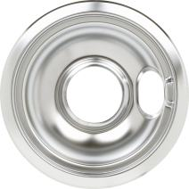 "Frigidaire 5303280336 6"" Drip Pan"