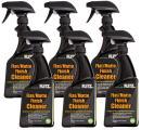 Flitz FM 11506-6A-6PK Flat Matte Finish Cleaner, 16 oz. Spray Bottle, 6-Pack
