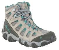 Oboz Sawtooth II Mid Hiking Boot - Women's