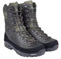 """Le Chameau Men's Chameau-Lite LCX 10"""" Lace-up Boots"""