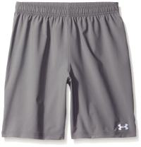 Under Armour Boys Hustle Shorts