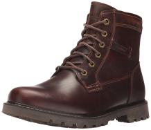 Dunham Men's Royalton Winter Boot