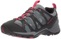 Merrell Women's Siren Hex Waterproof Hiking Shoe