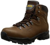 Vasque Men's Summit Gore-Tex Waterproof Backpacking Boot