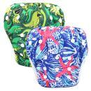 Storeofbaby Baby Reusable Swim Diaper Waterprool Swimwear for Litter Boys Unisex