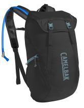 CamelBak Arete 18 Hydration Backpack for Hiking, 50 oz