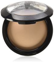 wet n wild Photo Focus Pressed Powder(Packaging may vary), Tan Beige, 7.5 Gram