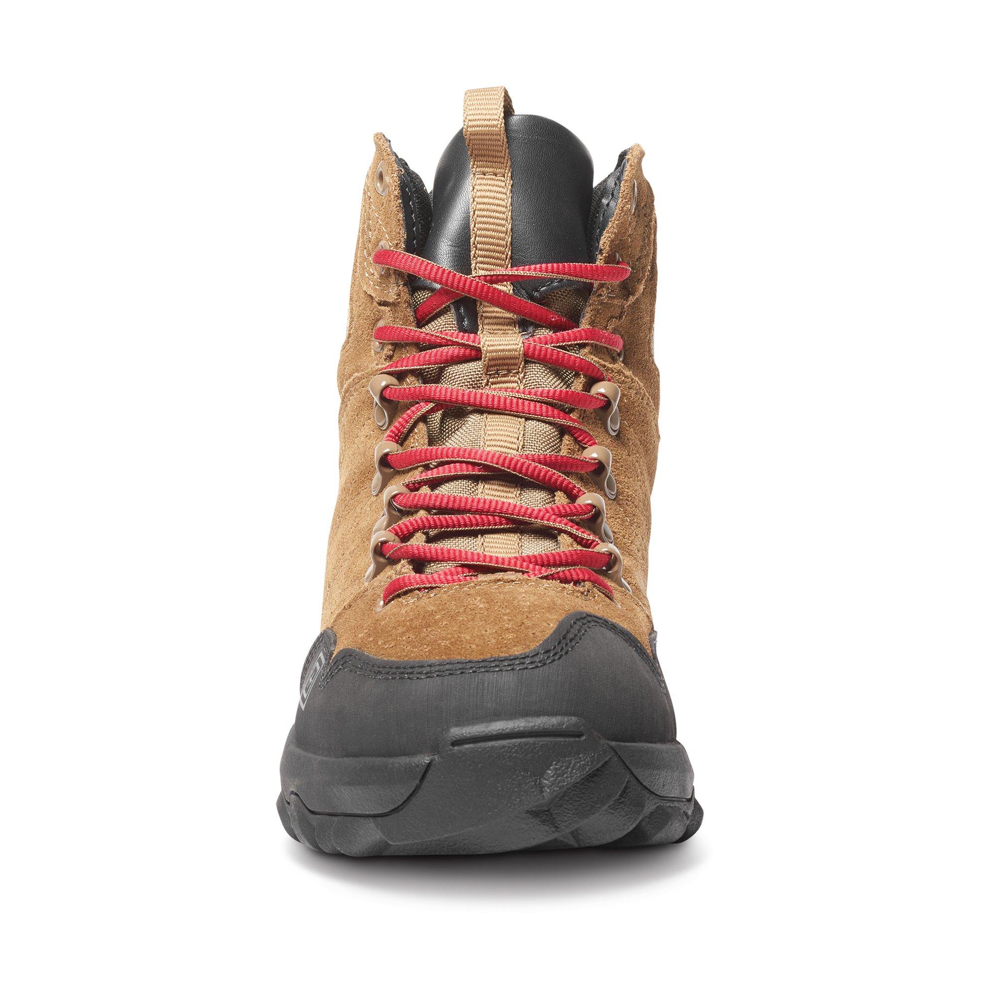 5.11 Men's Cable Hiker Carbon-Tac