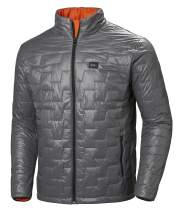 Helly-Hansen Men's Lifaloft Insulator Jacket