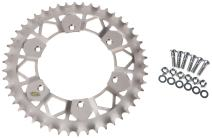 Sunstar 8-359250E E-Nickel Works Z Stainless Steel Sprocket
