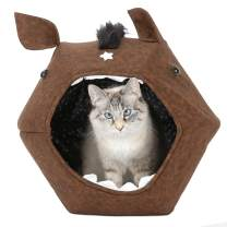 Cat Ball Cat Bed